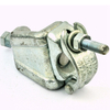 Drop Forged Scaffolding Girder Swivel Coupler