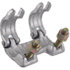 Drop Forged Sleeve Coupler