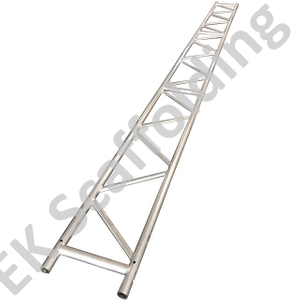Scaffold Aluminium Scaffolding Straight Girder Beam for Construction