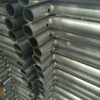 Scaffold Aluminium Scaffolding Straight Beam for Construction