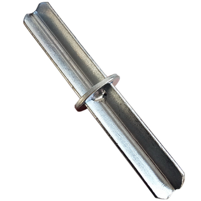 Scaffolding Steel Galvanized Connector