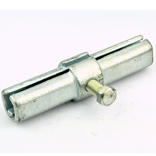 Drop Forged Scaffolding Joint Pin Coupler